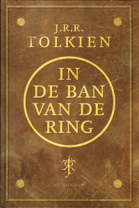 Fantasy boeken top 10: In de Ban van de Ring