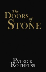 The_Doors_of_Stone_placeholder_cover